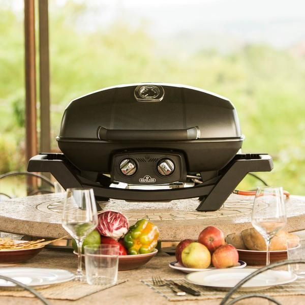 Why Not Take A Portable Grill To Your Camping Trip For A Change Starfiredirect Reigniteyourlife Portablegrill Gasgr Gas Grill Outdoor Cooking Cooking Area