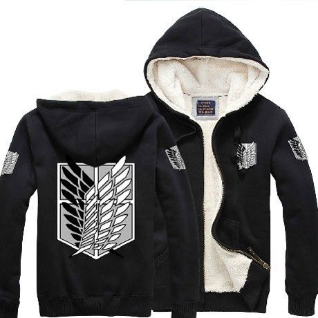 2013 Chrome Hearts Jackets Winter Thicken Black Cotton Brand :Chrome Hearts Color:Black  Fleece ,Cotton ,Couples For Men and Girls Size:S,M,L,XL,XXL Tags:Winter Jackets, Casual Jackets,100% Cotton http://www.tradechromehearts.com/