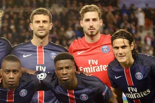 Manchester City-PSG : streaming, diffusion, live... Comment voir le match ? Check more at http://info.webissimo.biz/manchester-city-psg-streaming-diffusion-live-comment-voir-le-match/