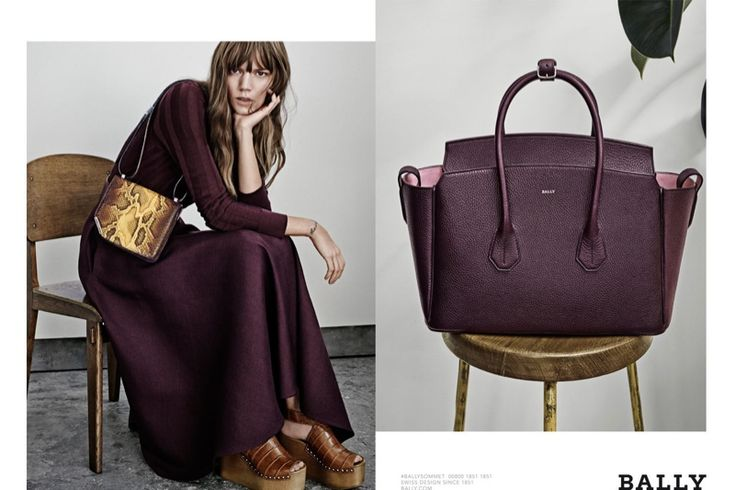 bally-spring-summer-2015-ad-campaign04