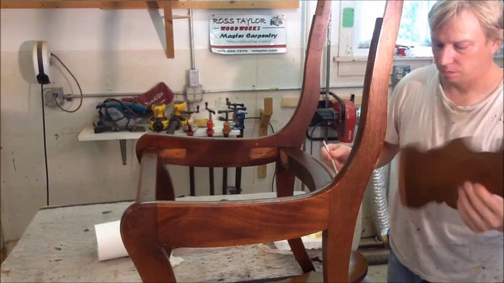 Images about furniture repair on pinterest link
