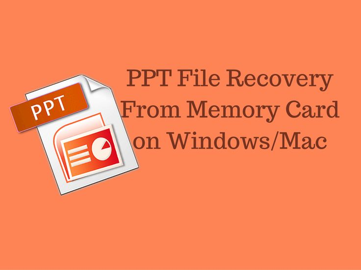 Best 25 ppt file ideas on pinterest powerpoint presentation ppt is a file extension used by powerpoint presentation read how to recover deleted ppt toneelgroepblik Images