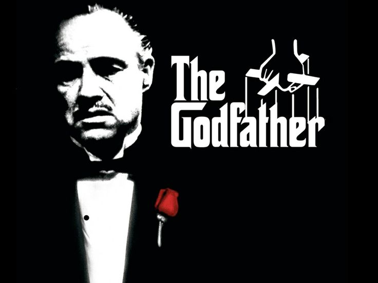 The Godfather Release date: March 15, 1972 (initial release) Director: Francis Ford Coppola Cast: Al Pacino, Marlon Brando, Robert Duvall,...