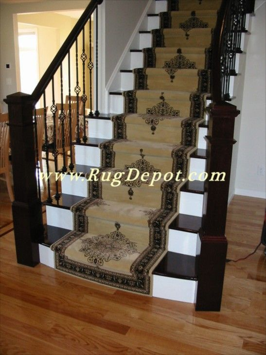 Best Making Stairs Safe Stairs Staircase Design Staircase 400 x 300