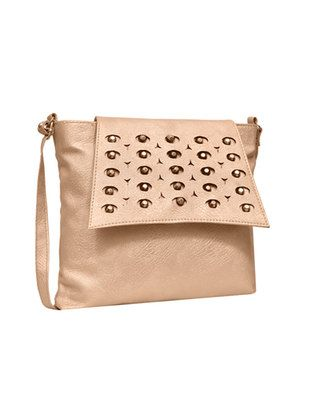 Checkout '#bags' by 'Kriti Suman'. See it here https://www.limeroad.com/story/59ecc453a7dae81d2490e2d0/vip?utm_source=4040152568&utm_medium=android