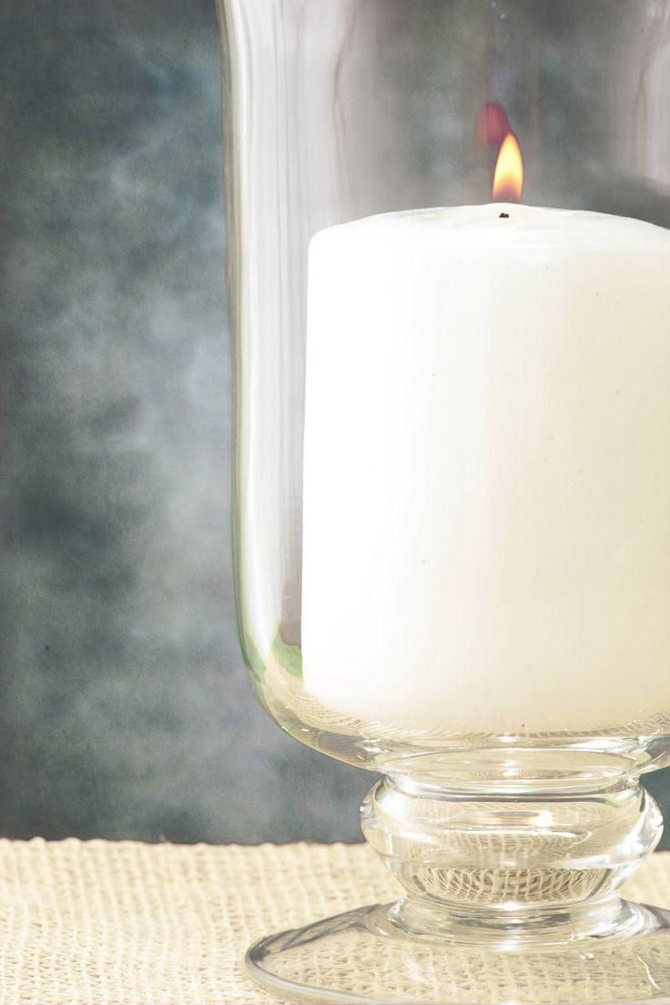22 Best Gorgeous Glass Vases Images On Pinterest Glass