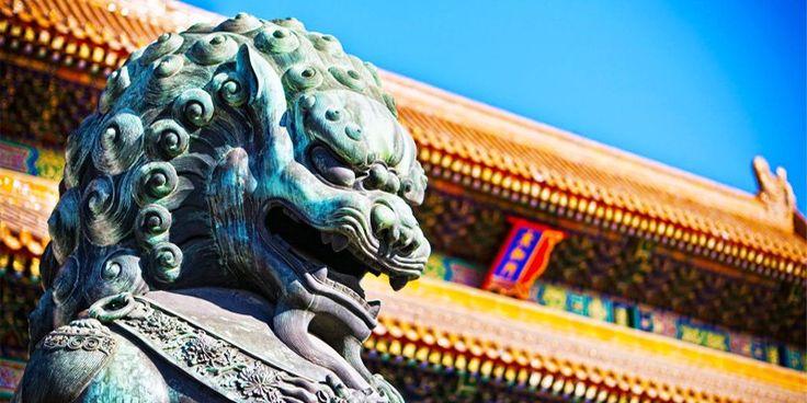 http://best5.it/post/5-aspetti-strani-della-cultura-cinese/