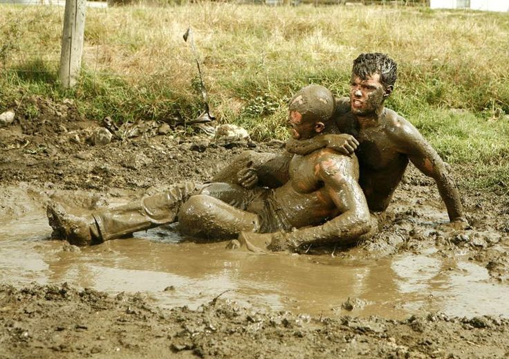 Catholic single women in muddy