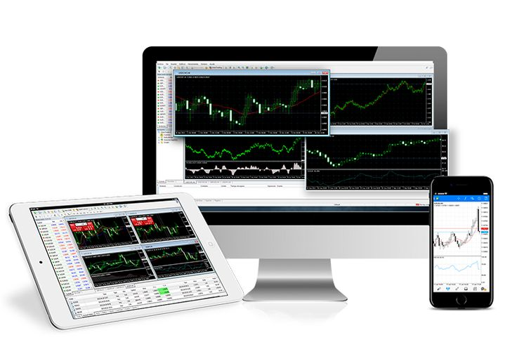 Free Forex Signals Pro 96 7 Win Rate Fxlifestyle Best Forex