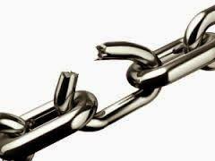 Ateu Racional - Livre pensar: Fraquezas