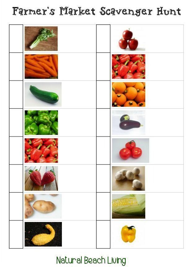 Best  Kids Nutrition Ideas On   Food Chart For Kids