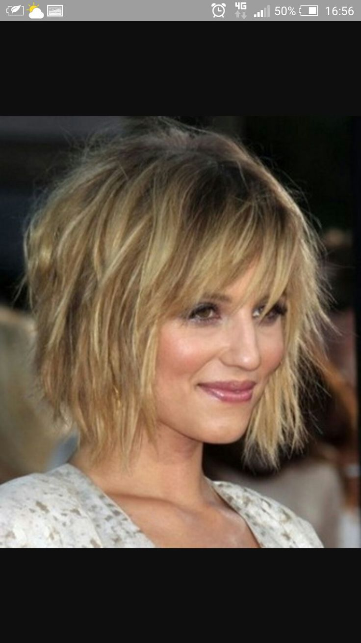 best hair styles for medium hair images on pinterest hair cut
