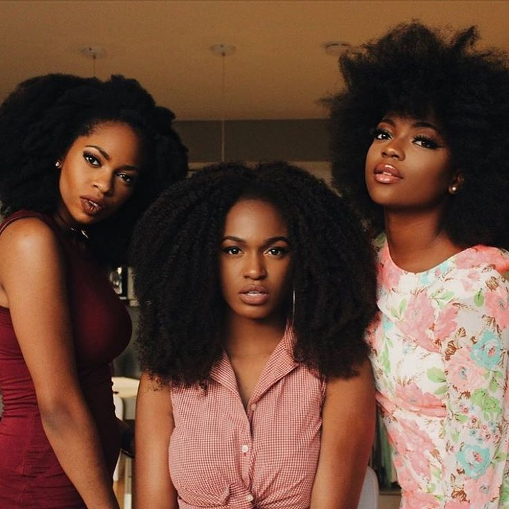 1490 Best Natural Hairstyles Images On Pinterest Natural Hair