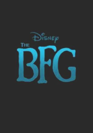 Watch Now Bekijk The BFG FULL Movien Filme Premium Cinema Online The BFG 2016 The BFG 2016 Online free CineMaz The BFG HD FULL…