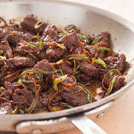 Detail sfs crispy orange beef clr 7 article
