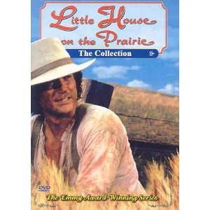 Little House on the Prairie: