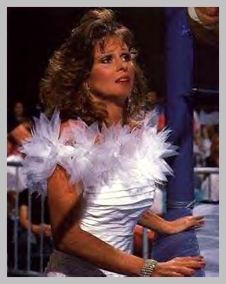 Miss Elizabeth-I wanted to be her when I was little lol