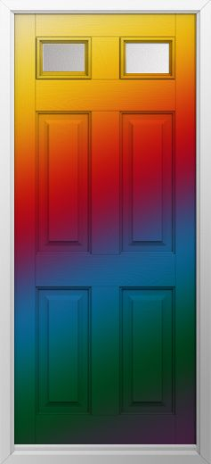 Check out our new extended range and design your new composite door today with Just Value ... & 874 best New Composite Door range at Just Value Doors images on ... Pezcame.Com