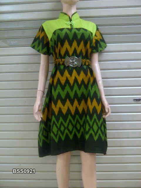 30 best batik images on Pinterest  Batik solo Batik pattern