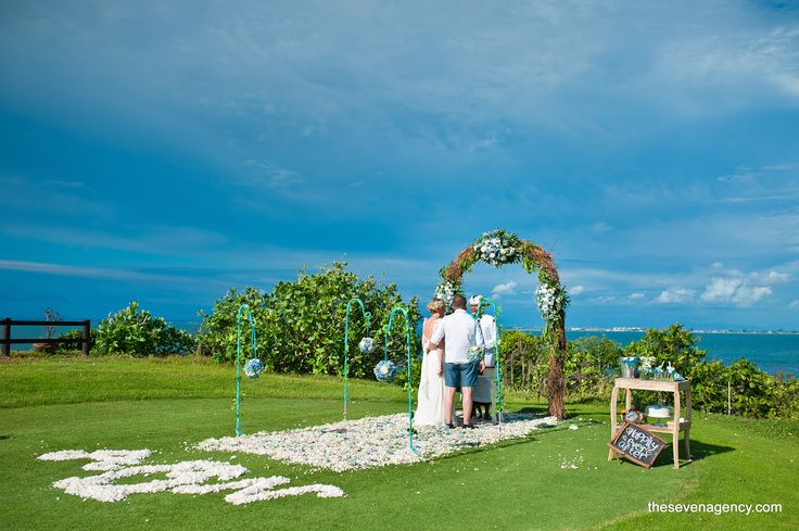 Bali is not only offering the beauty of its beaches but Bali also has a great scenery on the uphills with a stunning lake view and this could be a reference for your wedding idea in Bali.  #baliwedding     #wedding   #bali          #baliphotography    #WeddingLuxe                              