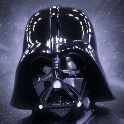 Visit StarWars.com for official news on Star Wars: Episode VII, the next chapter in the Star Wars saga, opening December 18, 2015.