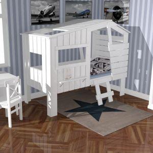 die 25+ besten ideen zu babybett massivholz auf pinterest ... - Tipps Kauf Kindermobel Kinderbett Design