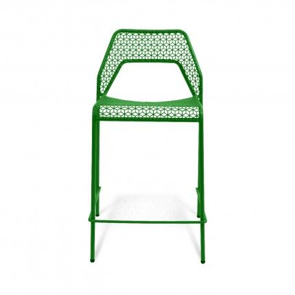 hot-mesh-modern-counterstool-green 1