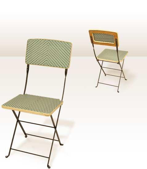 10 meilleures id es propos de chaise eiffel sur pinterest chair eames charles eames et. Black Bedroom Furniture Sets. Home Design Ideas