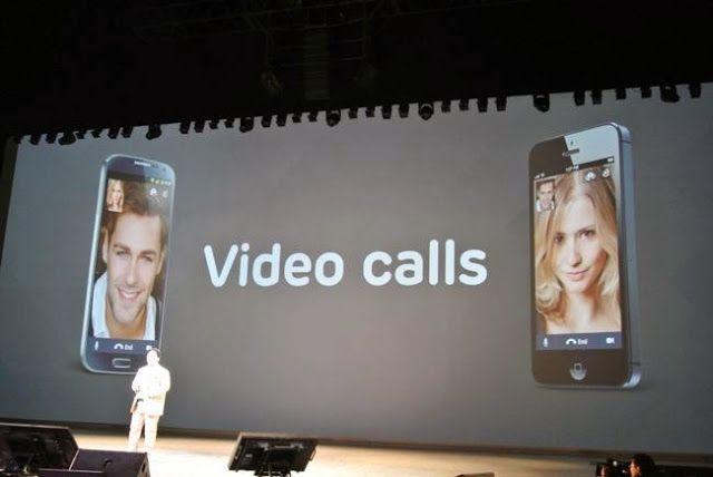 曾喬治 的生活精華 My Life Bits : LINE 發表三大新功能: Video Call、LINE Music、 LINE Mall 預計在2013年秋季推出 line published three new features video call line music line mall