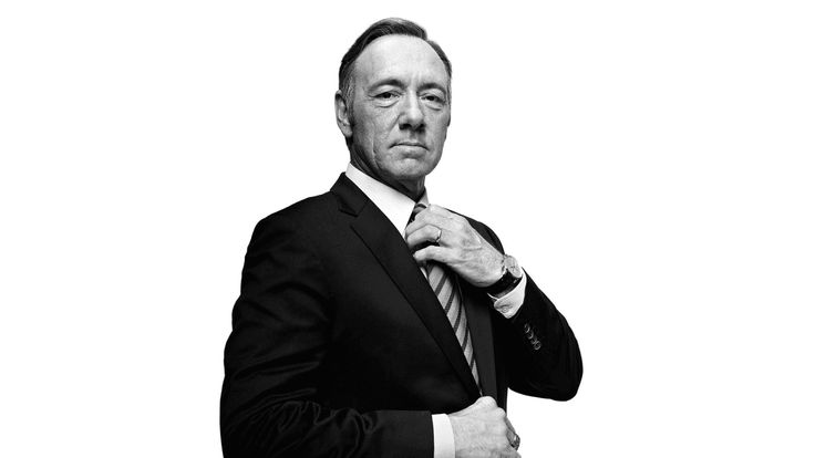 Eight Real life Politicians Who Proved To Be As Ruthless As Frank Underwood