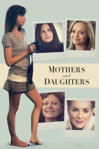 Nonton Mothers and Daughters (2016) Film Subtitle Indonesia Streaming Movie Download