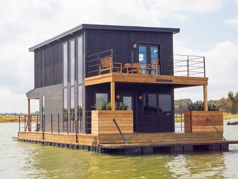17 Best Images About Tiny House On Pinterest Tiny House