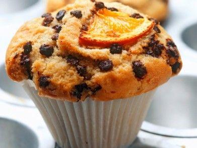 14 recepten voor muffins (libelle)