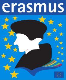http://herebarcelona.com/wp-content/uploads/2013/11/220px-Erasmus_logo.svg_.png Erasmus Season 2013/2014 - Free event 8th Nov  http://herebarcelona.com/erasmus-season-20132014-free-event-8th-nov.html