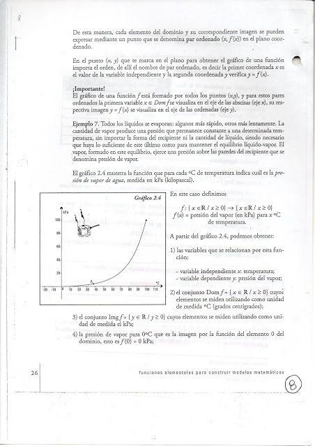 Alumnos Sistemas Galvez: Matematica I - Fotocopia1