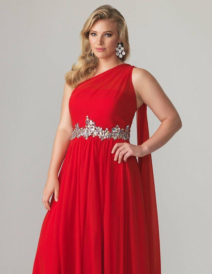 cheap plus size bridesmaid dresses under 50 2016 httpmisskansasuscom