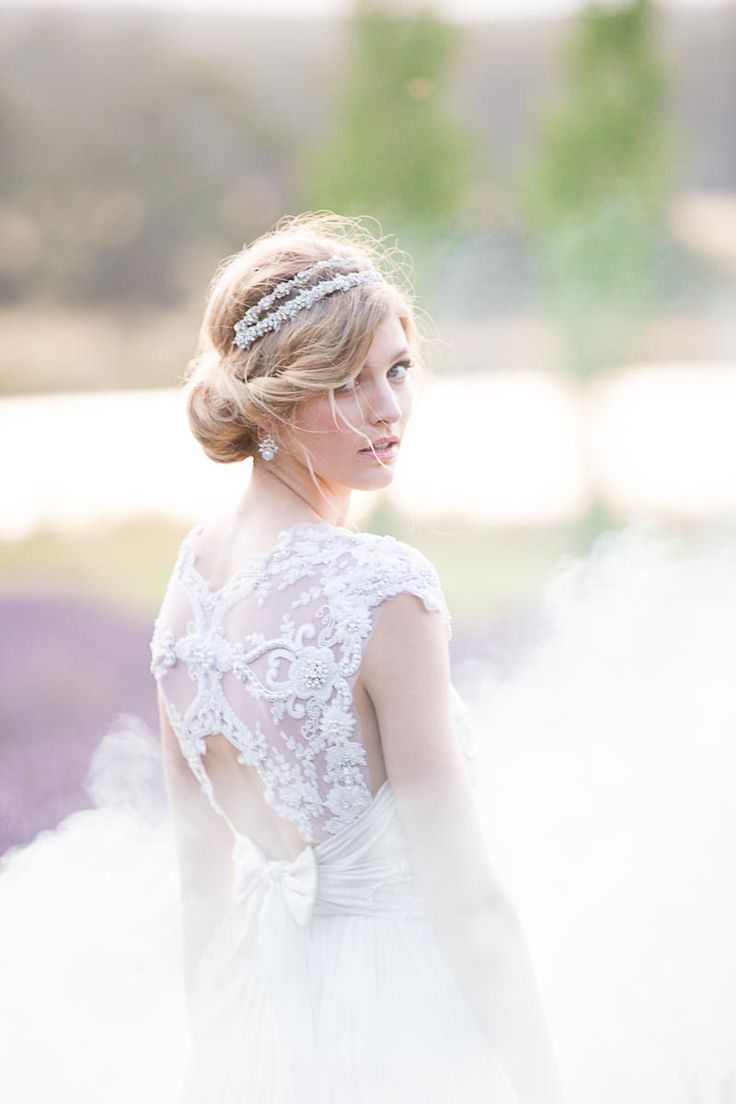 8 best The Wedding Playbook Shoot images on Pinterest   Fotografia ...