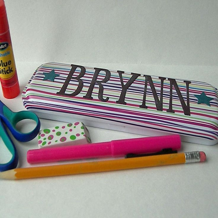 25 Baby Names That Spell Career Success: Best 25+ Best Pencil Case Ideas On Pinterest