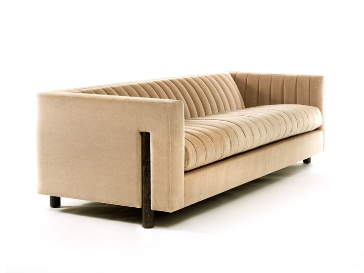 Sofa Tables Dimensions W D H Arm Height Seat Height COM yds COL sq ft Finishes Walnut Cherry Oak Not Shown Sofa Sofa