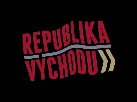 KE - Republika Východu