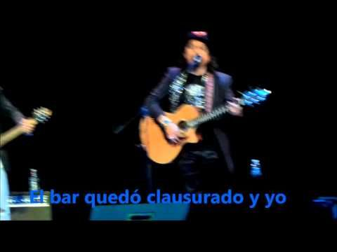 LAZCANO MALO - SIRENA (Letra) - YouTube