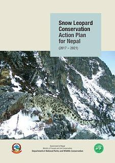'In a first, Nepal launched its climate-smart snow leopard landscape management plan, leading the way in safeguarding this endangered species, also found in India, and its habitat.'   In a First, Nepal launches Climate-Smart Snow Leopard Plan: