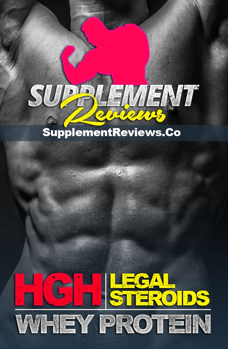 #SupplementReviews  Supplement Reviews for body builders and athletes!