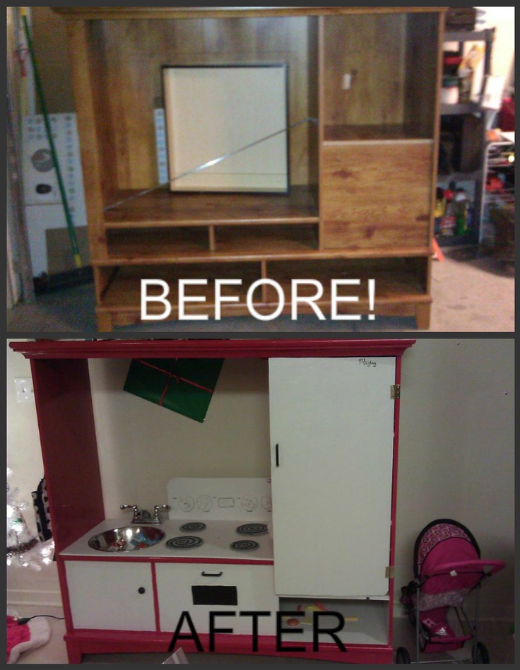 Child Kitchen Set Cabinet Refinishing Ct Coralee Bell Coraleebell On Pinterest