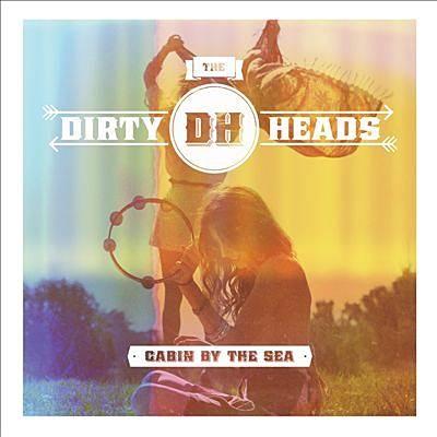 Dance All Night - The Dirty Heads Feat. Matisyahu