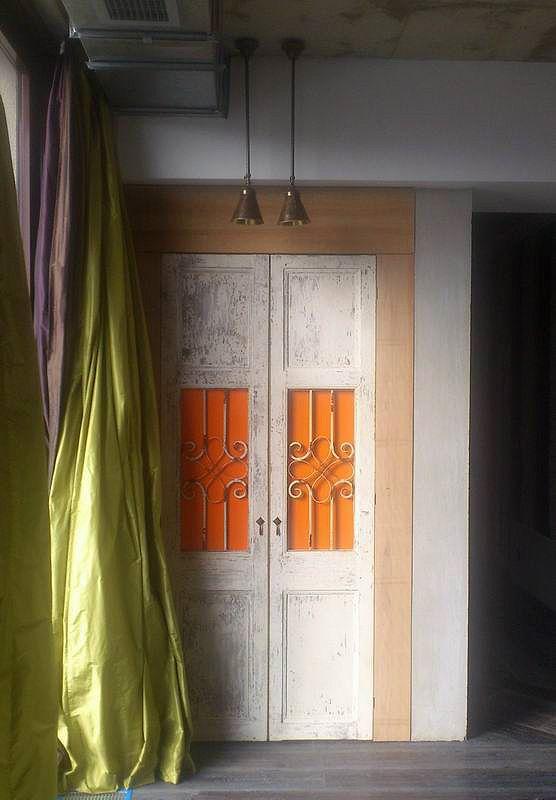 Simona Rizzi Interior Designer Bucharest, Romania www.spaziocasainterioare.ro