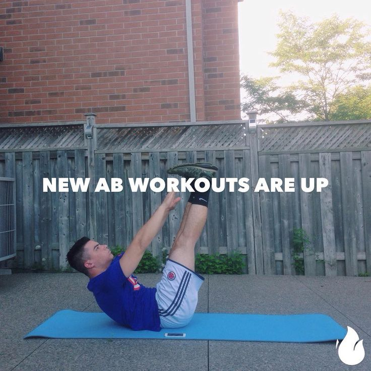THEY'RE UP! August is THE month!  While everyone slacks, you work on you!  Along…