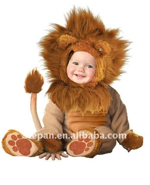 m s de 25 ideas incre bles sobre disfraz leon bebe en pinterest disfraz de le n beb disfraz. Black Bedroom Furniture Sets. Home Design Ideas