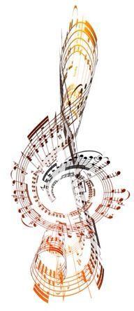 Chiave di violino