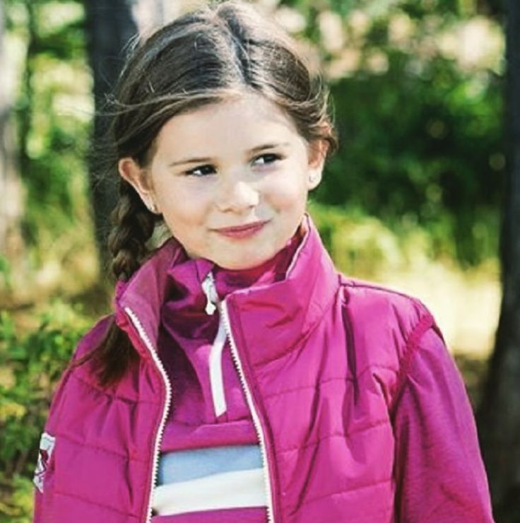 Emma is best and cute girl in the world❤❤❤❤❤